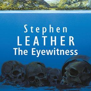The Eyewitness thumbnail