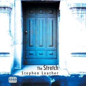 The Stretch thumbnail