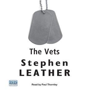The Vets thumbnail