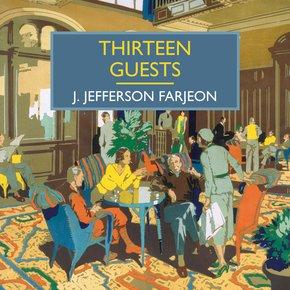 Thirteen Guests thumbnail