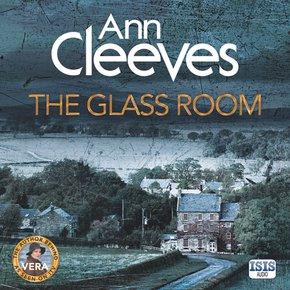 The Glass Room thumbnail