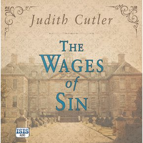 The Wages of Sin thumbnail