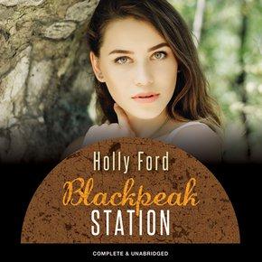 Blackpeak Station thumbnail