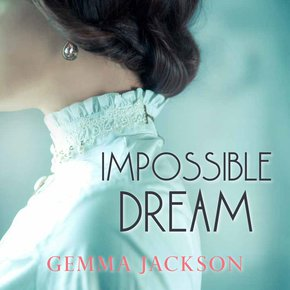 Impossible Dream thumbnail