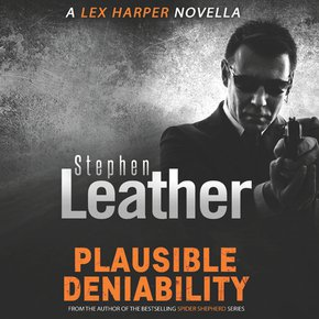 Plausible Deniability thumbnail