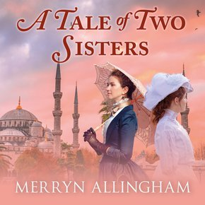 A Tale of Two Sisters thumbnail