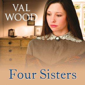 Four Sisters thumbnail