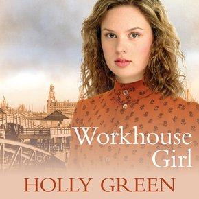 Workhouse Girl thumbnail