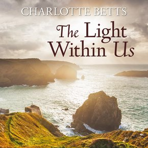 The Light Within Us thumbnail