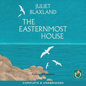 The Easternmost House thumbnail