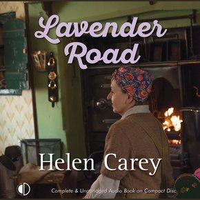 Lavender Road thumbnail