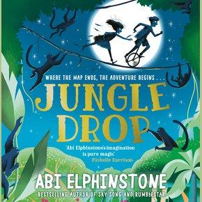 Jungledrop thumbnail