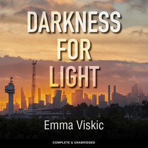 Darkness for Light thumbnail