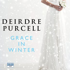 Grace in Winter thumbnail