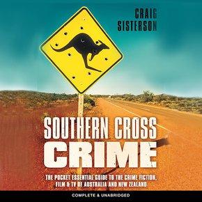 Southern Cross Crime thumbnail