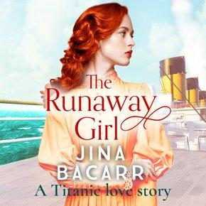 The Runaway Girl thumbnail