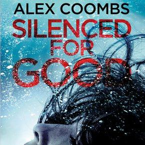 Silenced for Good thumbnail
