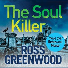 The Soul Killer thumbnail