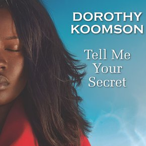 Tell Me Your Secret thumbnail