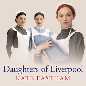 Daughters of Liverpool thumbnail