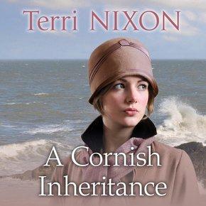 A Cornish Inheritance thumbnail