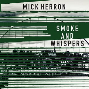Smoke and Whispers thumbnail