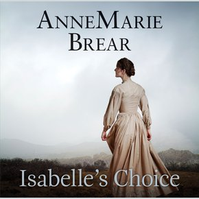 Isabelle's Choice thumbnail