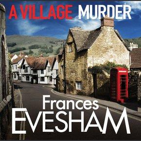 A Village Murder thumbnail