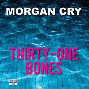 Thirty-One Bones thumbnail