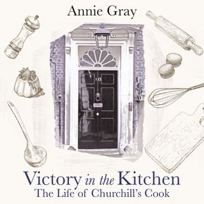 Victory in the Kitchen thumbnail