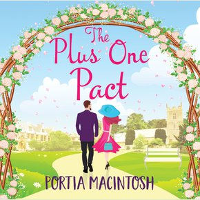 The Plus One Pact thumbnail