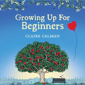 Growing Up for Beginners thumbnail