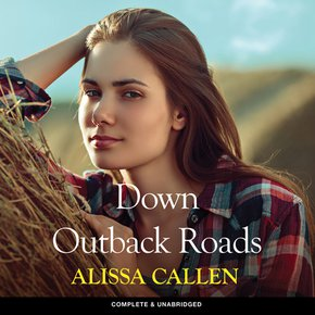 Down Outback Roads thumbnail
