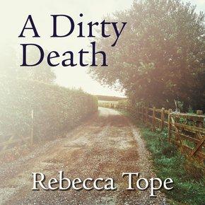 A Dirty Death thumbnail