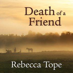 Death of a Friend thumbnail