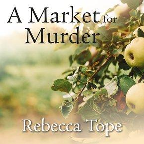 A Market for Murder thumbnail