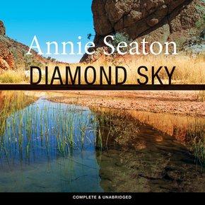 Diamond Sky thumbnail