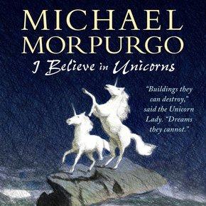 I Believe in Unicorns thumbnail