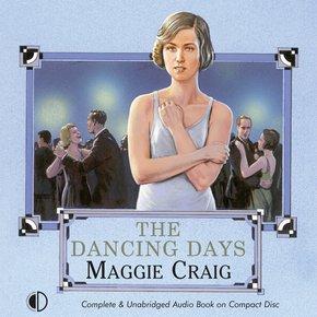 The Dancing Days thumbnail