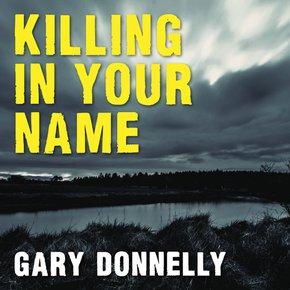 Killing in Your Name thumbnail