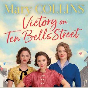 Victory on Ten Bells Street thumbnail