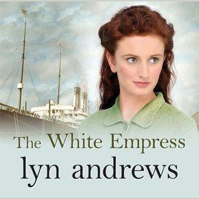 The White Empress thumbnail