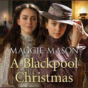 A Blackpool Christmas thumbnail