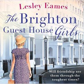 The Brighton Guest House Girls thumbnail