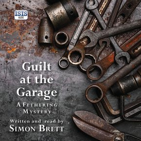 Guilt at the Garage thumbnail