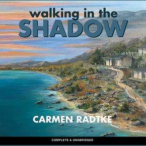 Walking in the Shadow thumbnail