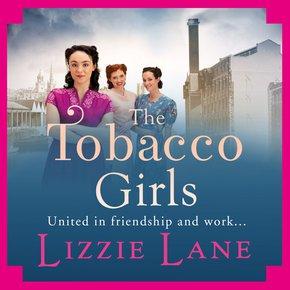 The Tobacco Girls thumbnail