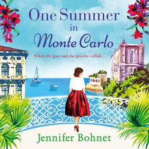 One Summer in Monte Carlo thumbnail