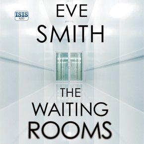 The Waiting Rooms thumbnail