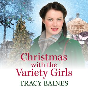 Christmas with the Variety Girls thumbnail
